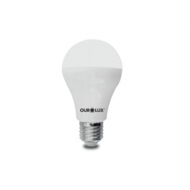 LAMP SUPERLED 15W OUROLUX