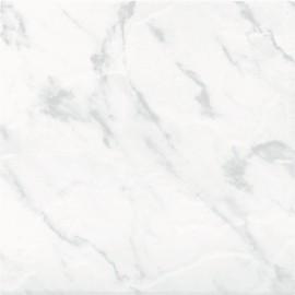 PISO ITAPARICA CINZA 45,5 X 45,5 CM CAIXA 2,50 M2 TRIUNFO