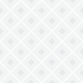 PISO OURO BRANCO 55X55 CM CAIXA 2,72 M2 TRIUNFO