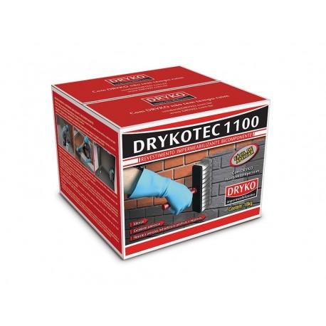 DRYKOTEC 1100 18 KG IMPERMEABILIZANTE FLEXIVEL DRIKO