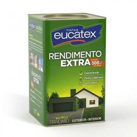 LATEX ACR RENDIMENTO EXTRA 18 BR